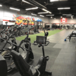 Elite Performance Center7