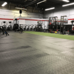 Elite Performance Center3