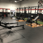 Elite Performance Center