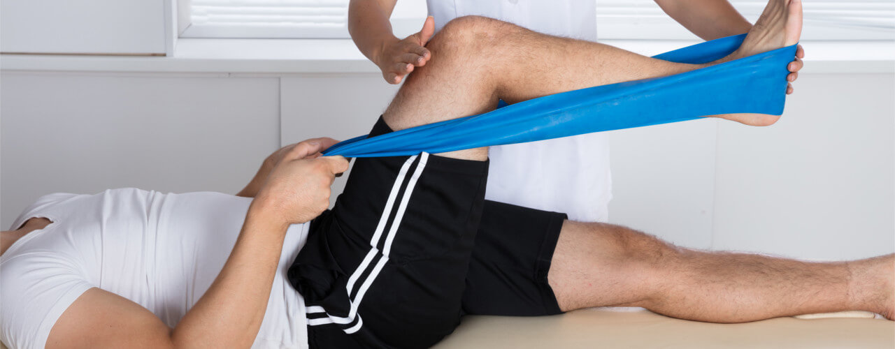 Physiotherapy Services Burlington, ON