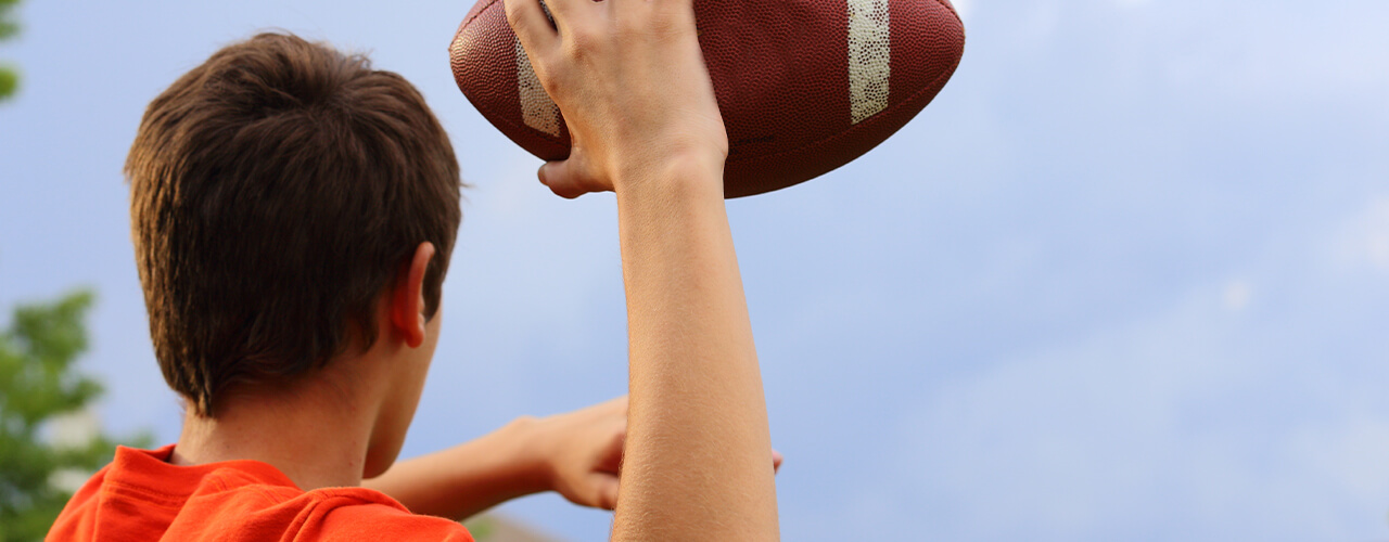 Sports Injury Clinic Burlington, ON