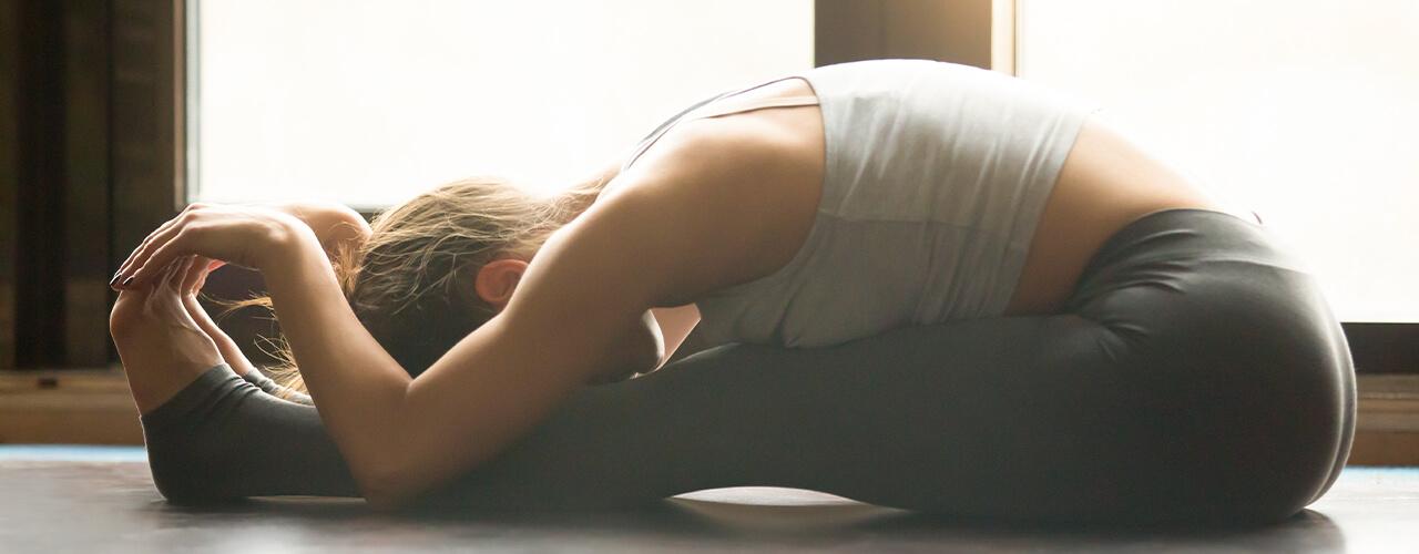 Therapeutic Exercise Burlington, ON