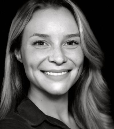 Dr. Elena Zarifis BSc., ND