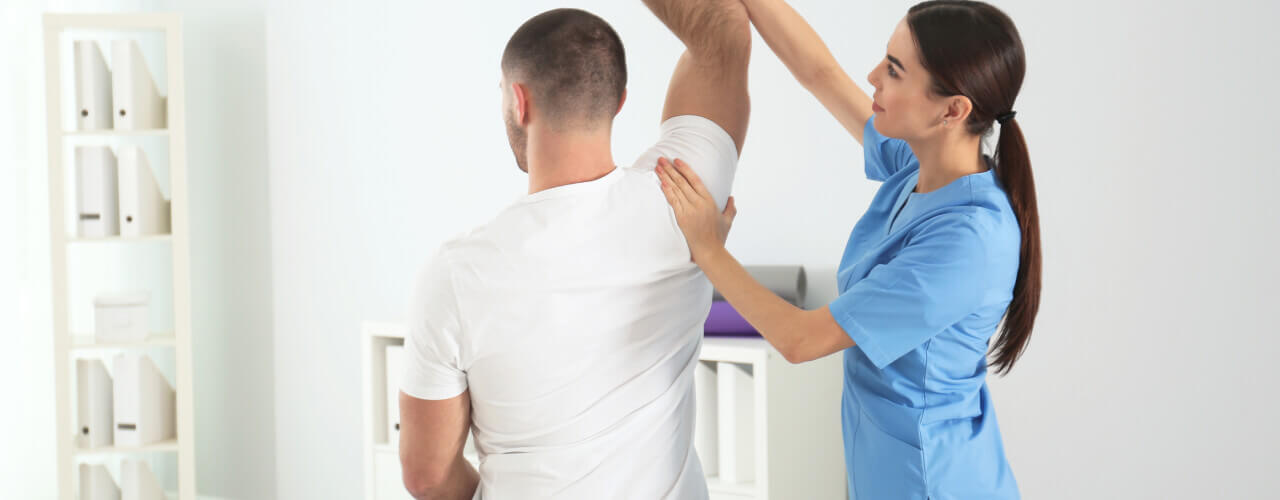 Find Fast Relief for Your Arthritis Pain - Without Opioids